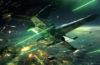 Star Wars: Squadrons, il 28 ottobre arrivano i DLC ispirati a The Mandalorian