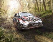 WRC 9– Recensione