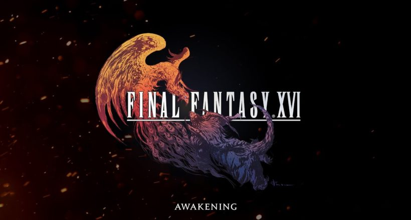 Annunciato Final Fantasy XVI per PlayStation 5 e PC: ecco trailer e primo gameplay