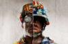 Call of Duty: Black Ops Cold War & Warzone, ecco il trailer ufficiale della Stagione 2