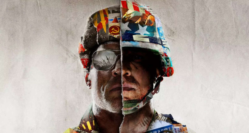Call of Duty: Black Ops Cold War Stagione 1, ecco il trailer italiano di Firebase Z