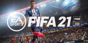 FIFA 21: ecco dove acquistare in offerta la versione fisica e digitale per PS4, Xbox One e PC
