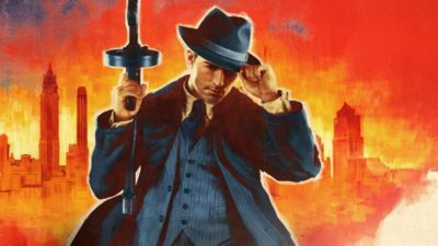 Mafia Definitive Edition – Recensione di un grande remake