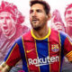 eFootball PES 2021 Mobile, numeri da record: raggiungi i 350 milioni di download