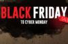 Black Friday 2020: su Instant Gaming ogni giorno tanti giochi in offerta fino al Cyber Monday