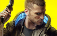 Cyberpunk 2077: ecco dove acquistarlo in offerta per PlayStation 4, Xbox One e PC