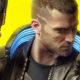 Cyberpunk 2077 e The Witcher 3: le versioni next-gen sono state rimandate al 2022