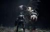 Demon's Souls per PS5 è troppo difficile? Ecco un trucco per non morire mai