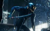 Ghostrunner 2 annunciato ufficialmente: arriverà su PC, PS5 e Xbox Series X/S