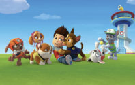 PAW Patrol: Mighty Pups salva Adventure Bay è ora disponibile su PS4, Xbox One, PC e Nintendo Switch