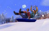 The Sims 4: Oasi Innevata – Recensione