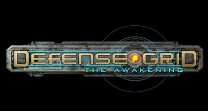 Defense Grid: The Awakening è il quarto gioco gratis da riscattare su Epic Games Store