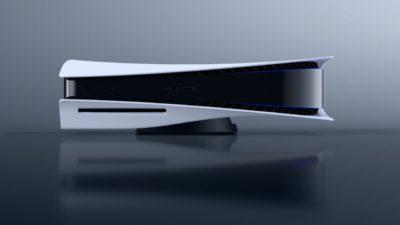 PlayStation 5, ecco dove trovarla: segnalazioni e consigli (aggiornata al 10 maggio 2021)