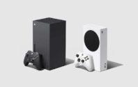 Xbox Series X e S, ecco dove trovarle: tutte le segnalazioni (aggiornata al 17 maggio 2021)