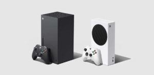 Xbox Series X e S, ecco dove trovarle: tutte le segnalazioni (aggiornata al 22 settembre 2021)