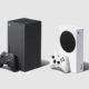 Xbox Series X e S, ecco dove trovarle: tutte le segnalazioni (aggiornata al 10 maggio 2021)
