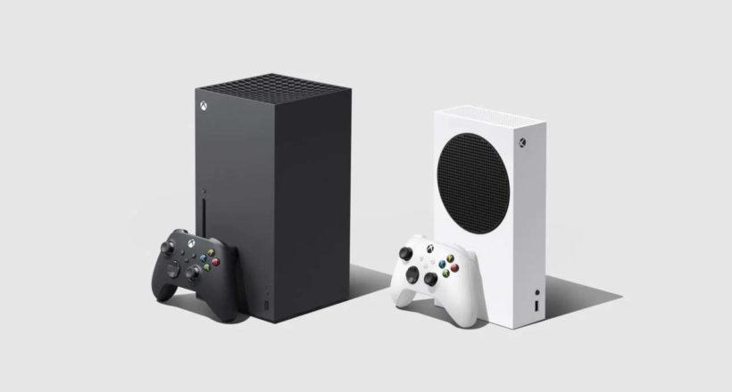 Xbox Serie X e S: da oggi FPS Boost è disponibile su oltre 70 titoli, ecco come attivarlo