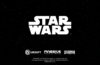 Star Wars: Ubisoft e Lucasfilm Games annunciano un nuovo gioco open-world