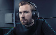 GXT 433 Pylo: Trust presenta le nuove cuffie da gaming multipiattaforma