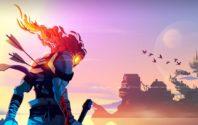 Annunciato Fatal Falls, il nuovo DLC di Dead Cells: ecco il gameplay trailer e la data di uscita