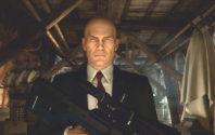HITMAN 3, il nuovo trailer promette una maggiore immersione con PlayStation VR