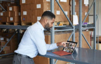 Microsoft annuncia Surface Pro 7+ for Business: versatilità, connettività e sicurezza