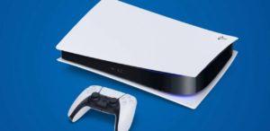 PlayStation 5 supera 10 milioni di unità vendute, è la console venduta più velocemente nella storia di Sony
