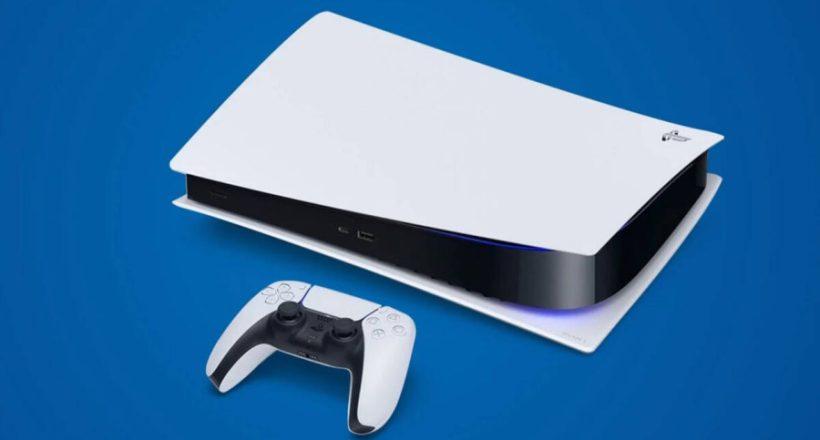 PlayStation 5 e la disponibilità su Amazon: il mistero dello store italiano