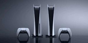 PS5, Xbox Series X/S e schede video: per Intel le scorte potrebbero essere scarse fino al 2023