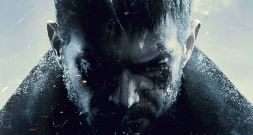 Resident Evil Village: ecco come resettare il tempo della demo PC e giocarlo più a lungo