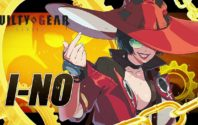Guilty Gear Strive: il nuovo trailer ci presenta I-No, il quindicesimo e ultimo personaggio del gioco