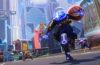Knockout City, il nuovo trailer ci prepara alla beta cross-play in arrivo il 2 aprile