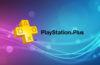 PlayStation Plus giugno 2021, ecco le previsioni dei giochi gratis PS4 e PS5