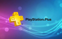 Playstation Plus, annunciati di giochi di marzo 2021 con una bomba