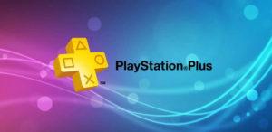 PlayStation Plus e PlayStation Now, ultimo giorno per abbonarsi con lo sconto del 25%