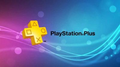 PlayStation Plus maggio 2021, ecco le previsioni dei giochi gratis PS4 e PS5
