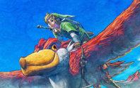 Un Nintendo Direct davvero deludente: tanti giochi assenti, pochi annunci e spesso lontani
