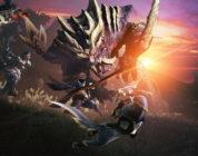 Monster Hunter Rise – Recensione
