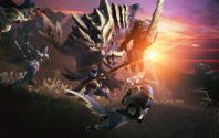 Monster Hunter Digital Event, ecco tutte le novità annunciate per Monster Hunter Rise e Monster Hunter Stories 2: Wings of Ruin