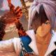 Tales of Arise, annunciata la data di uscita con un nuovo promettente gameplay trailer in italiano