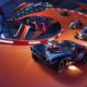 Hot Wheels Unleashed, un nuovo video gamplay svela la seconda ambientazione: il grattacielo