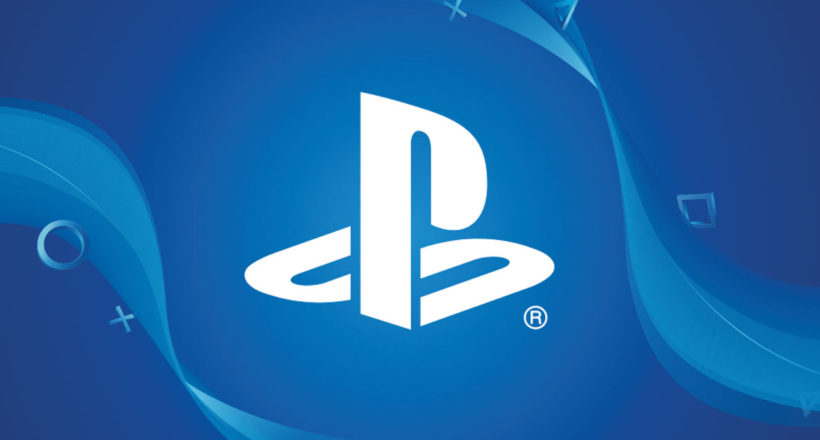 PlayStation e Firewalk Studios annunciano una nuova IP multigiocatore originale