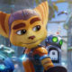 Ratchet & Clank: Rift Apart su PS5, ecco lo spettacolare video gameplay dallo State of Play