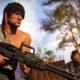 Call of Duty: arrivano anche Rambo e John McClane, gli eroi degli anni 80