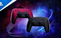 DualSense PlayStation 5: in arrivo due nuove colorazioni per il controller wireless Sony