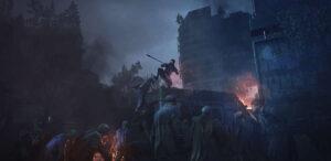 Dying Light 2 Stay Human: annunciato il quarto episodio di Dying 2 Know