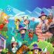 Miitopia – Recensione Nintendo Switch