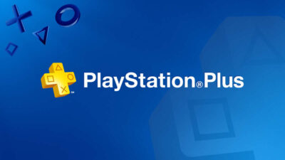 PlayStation Plus ottobre 2021, annunciati i giochi gratis PS5 e PS4