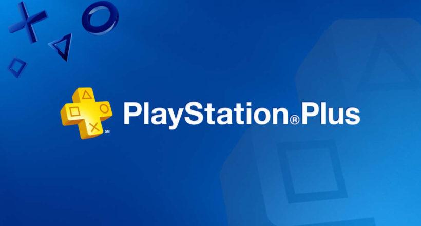 PlayStation Plus, annunciati i giochi gratis di luglio 2021 per PS4 e PS5
