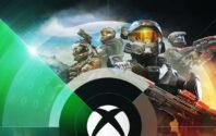 Xbox & Bethesda, una conferenza super: annunciati 30 titoli, 27 dei quali arriveranno su Xbox Game Pass